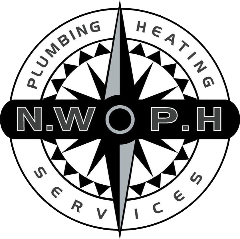 North West Plumbing and Heating